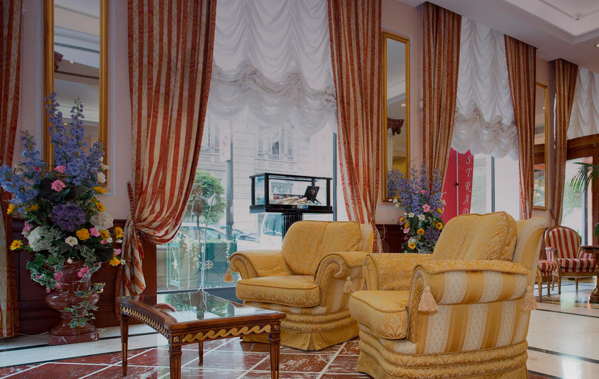 SPECIAL HOTEL FOR YOUR WONDERFUL STAY IN MILAN ITALY